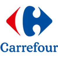 Carrefour Png Klein (1)